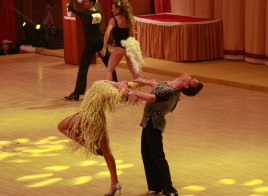 european ballroom champion ship (10)