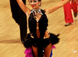 european ballroom champion ship (11)