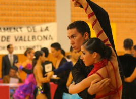 european ballroom champion ship (12)