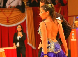european ballroom champion ship (13)