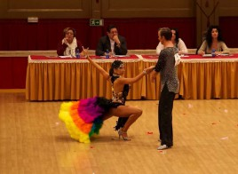 european ballroom champion ship (15)