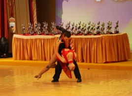 european ballroom champion ship (17)