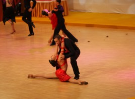 european ballroom champion ship (18)