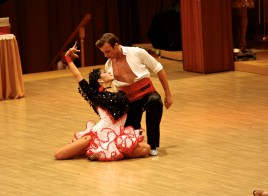 european ballroom champion ship (19)