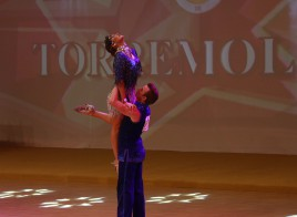 european ballroom champion ship (2)