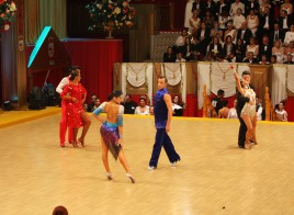 european ballroom champion ship (21)