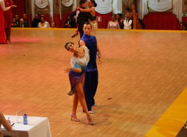 european ballroom champion ship (22)