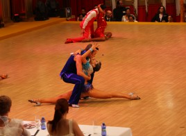 european ballroom champion ship (23)