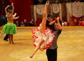 european ballroom champion ship (24)