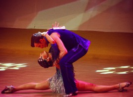 european ballroom champion ship (25)