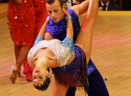 european ballroom champion ship (27)