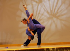 european ballroom champion ship (29)