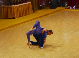 european ballroom champion ship (30)