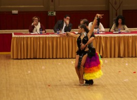 european ballroom champion ship (4)