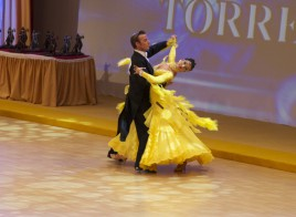 european ballroom champion ship (5)