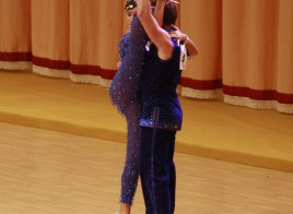 european ballroom champion ship (6)