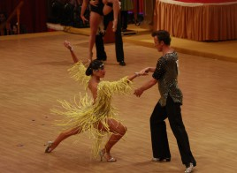european ballroom champion ship (7)