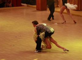 european ballroom champion ship (8)