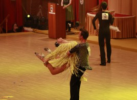 european ballroom champion ship (9)